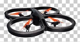 Parrot AR.Drone Parrot Bebop 2 Parrot Bebop Drone Unmanned Aerial Vehicle PNG