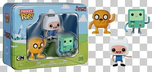 Finn The Human Marceline The Vampire Queen Princess Bubblegum Action & Toy Figures Funko PNG