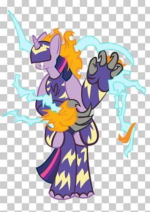 Vertebrate Horse Illustration Mammal PNG