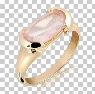 Crystal Ixtlan Melbourne Jewellery Store Earring Rose Quartz PNG