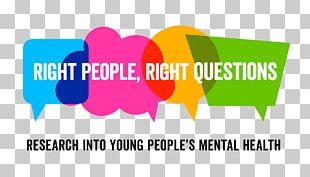 Mental Health Mental Disorder Facetté Medical Spa Psychiatry Medicine PNG