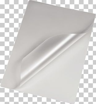 Lamination Standard Paper Size Pouch Laminator Office Supplies PNG