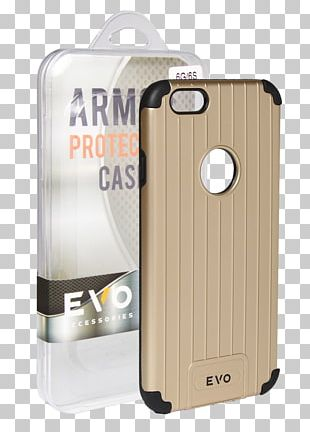 Mobile Phone Accessories Metal PNG