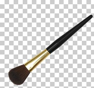 Cosmetics Makeup Brush Make-up Artist PNG