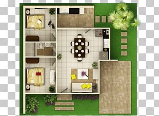 Floor Plan House Plan Interior Design Services PNG