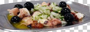 Greek Salad Vegetarian Cuisine Recipe Vegetable PNG