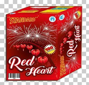Shop Crackers Online Standard Fireworks Ayyan Online PNG