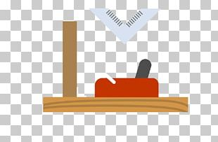Woodworking Tools PNG