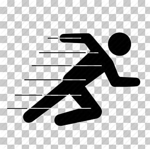 Computer Icons Athlete Sport PNG
