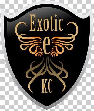 Exotic Kc Vape N Smoke Tobacco Pipe Electronic Cigarette Vaporizer Smoking PNG