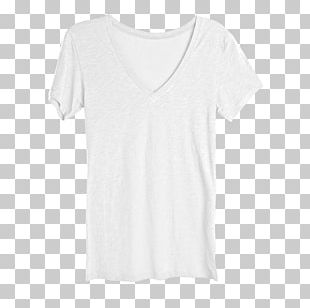 T-shirt Infant Saks Fifth Avenue Clothing Dress PNG