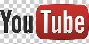YouTube Live Social Media Multi-channel Network Television Channel PNG