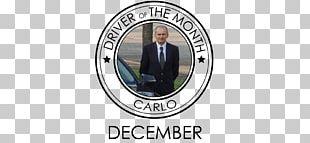 Driver 0 Noleggio Con Conducente Limousine Month PNG