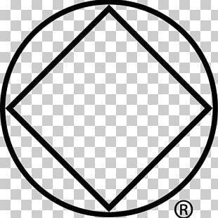 Narcotics Anonymous Logo Alcoholics Anonymous Twelve Traditions Twelve-step Program PNG
