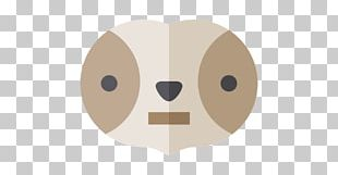 Snout Illustration Product Design Desktop PNG