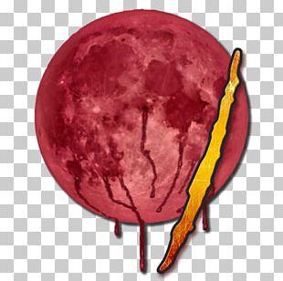 Supermoon Earth Lunar Phase Apollo Program PNG