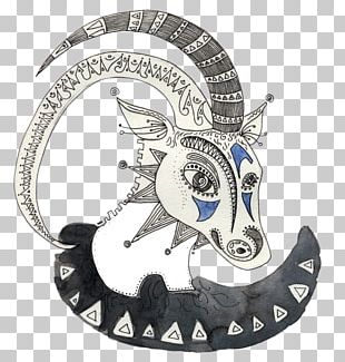 Tropic Of Capricorn Zodiac Astrology Astrological Sign PNG