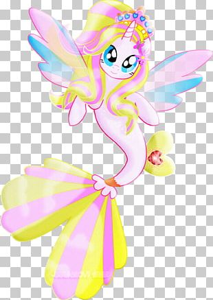 My Little Pony: Equestria Girls Rarity Aphrodite PNG