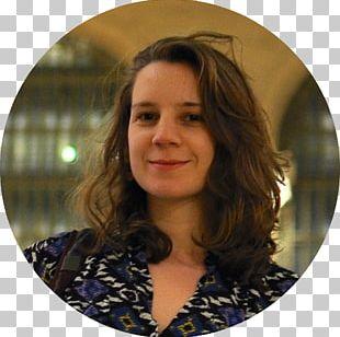 University Of Oxford Oxford University Phonetics Lab Queen's University Belfast Doctor Of Philosophy Portrait PNG