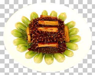 Shandong Cuisine Chinese Cuisine U8471u70e7u6d77u53c2 Allium Fistulosum PNG