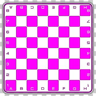 Chessboard Draughts Chess Piece Backgammon PNG