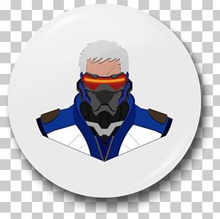 Facial Hair Personal Protective Equipment PNG