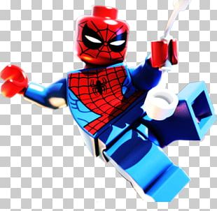 Lego Marvel's Avengers Lego Marvel Super Heroes Lego Dimensions Lego House Spider-Man PNG