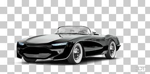 Sports Car Automotive Design Motor Vehicle Personal Luxury Car PNG