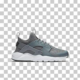 4dd46b90706a Air Force Nike Free Sneakers Huarache Shoe PNG