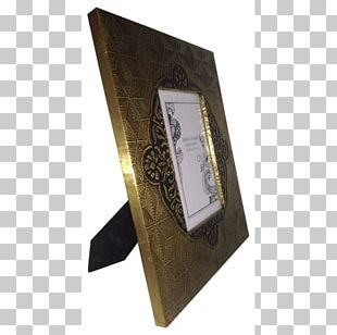 Handicraft Frames Wood Carving Film Frame PNG