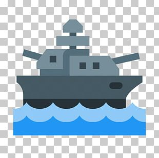 Submarine Computer Icons USS Blueback (SS-581) PNG, Clipart, Black