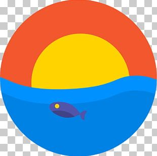 Computer Icons Swim The Fish #ICON100 PNG