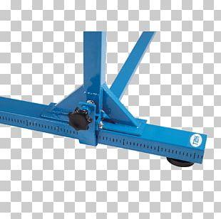 Gymnastics Rings Horizontal Bar Uneven Bars Parallel Bars PNG