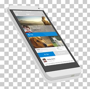 Web Development Web Designing Patna Mobile Phones PNG