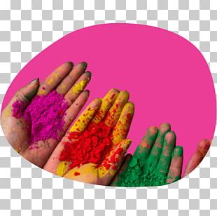 Merck Group Darmstadt Alumina Effect Pigment Material Good Practice In Culture-rich Classrooms: Research-informed Perspectives PNG