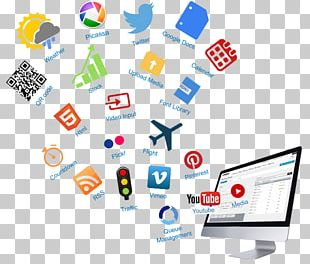 Public Relations Logo Online Advertising Business PNG