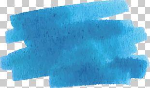 Paintbrush Adobe Illustrator PNG