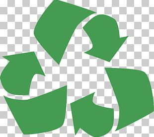Recycling Symbol Recycling Bin Paper Recycling PNG