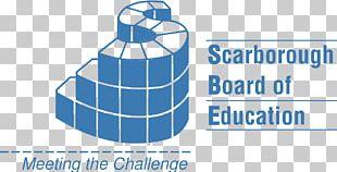 Scarborough Board Of Education Jean Vanier Catholic Secondary School Toronto District School Board National Secondary School PNG