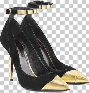Chanel Clothing Shoe Fashion Dress PNG