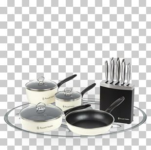 Frying Pan Kettle Cutlery Tennessee PNG