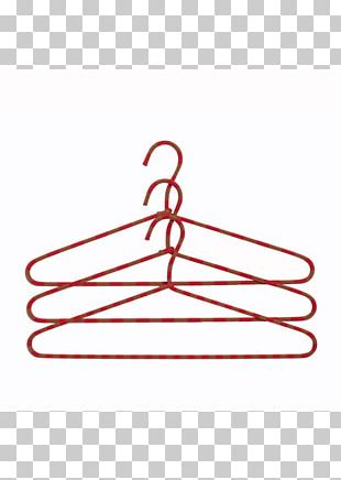 Clothes Hanger Armoires & Wardrobes Wood Metal PNG