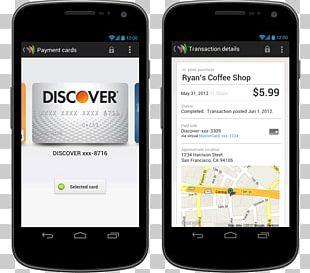 Google Pay Send Debit Card Credit Card Apple Wallet Mobile App PNG