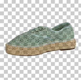 Shoe Cross-training Walking Sneakers Running PNG