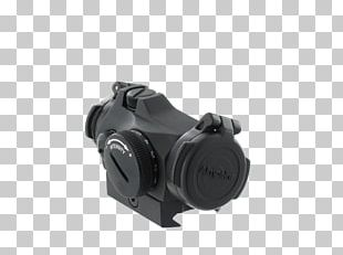 Aimpoint AB Red Dot Sight Aimpoint CompM4 Reflector Sight PNG