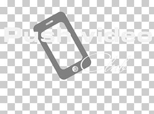 IPhone 3GS Abconsole 張り紙 Smartphone Subscriber Identity Module PNG