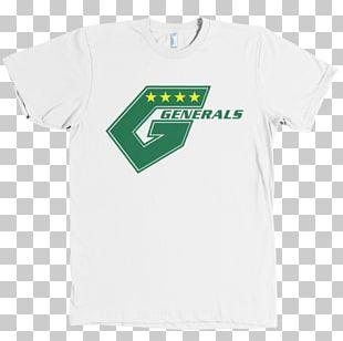T-shirt Logo Sleeve PNG