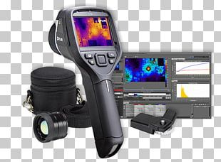 Wide-angle Lens Camera Field Of View FLIR Systems PNG