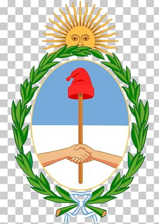 Coat Of Arms Of Argentina Great Seal Of The United States National Symbols Of Argentina PNG