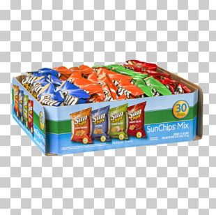 Confectionery Product PNG